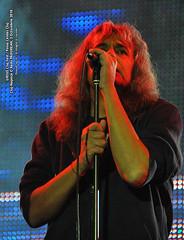 3 Octombrie 2010 » URSUS Cluj Fest