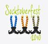 Socktoberfest2010