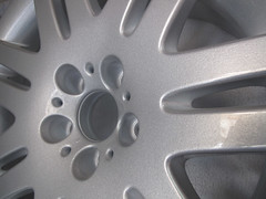 moor Reng (Rengq8) Tags: رنج سيارات روفر ألوان تضبيط ميني كوبر موستنغ رنقات صبغ كراج بيع مارتن zizooo مورسيدس اوستن لفمات