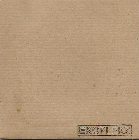 Ekoplekz vol.2