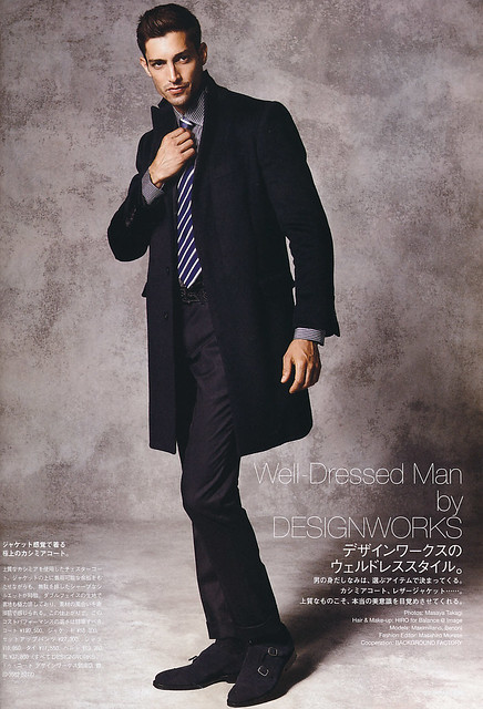 Maximiliano Patane5127(GQ Japan90_2010_11)