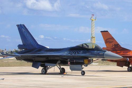 FA-110