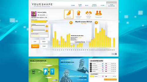 YourShape_Dashboard.jpg