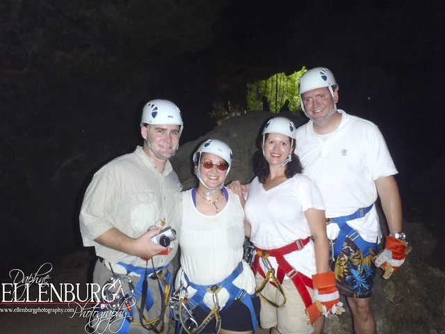 blog 092810 Belize-39