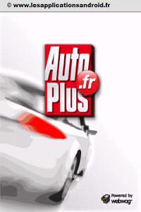 autoplus1