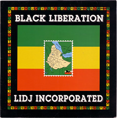 lidjincorporated_blackliberation