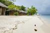 Canigao Island, Leyte, Philippines (David B. - just passed the 5 million views. Thanks) Tags: sea mer beach boat sony philippines visayas 1870 leyte canigao sonydt1870 sonyalpha700 baroto canigaoisland