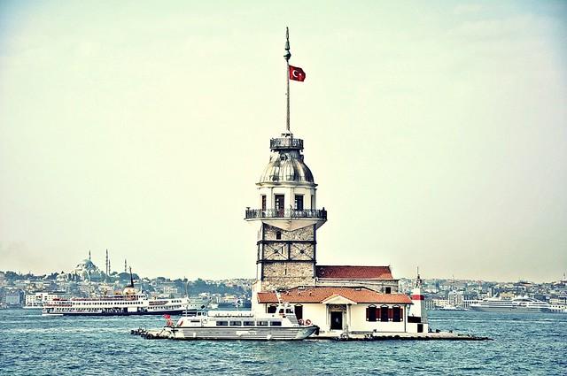 Istanbulll4