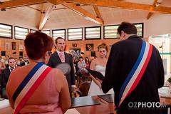 mairie-ozphoto-4
