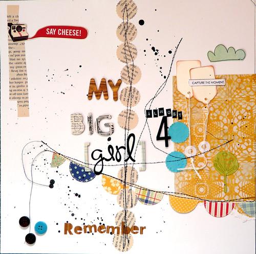 my big girl - part_1