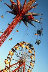 IMG_7409.52 (Keefer305 - Keith Loyd Photography) Tags: wheel georgia statefair fair ferris rides perry skyflyer georgianationalfair keefer305