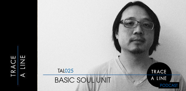 (TAL025) Basic Soul Unit (Image hosted at FlickR)