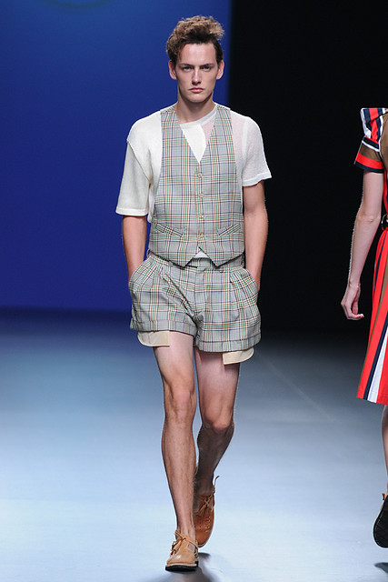 Jakob Hybholt3765_SS11_Madrid_Antonio Alvarado(Simply Male Models)