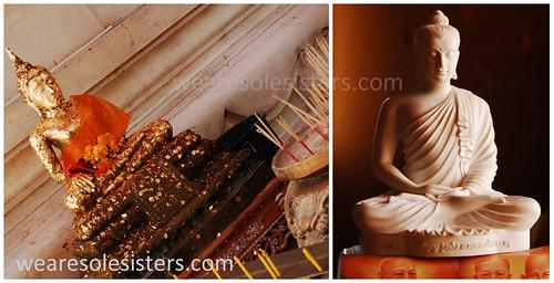 Viharn Phra Mongkolbophit, Ayutthaya3