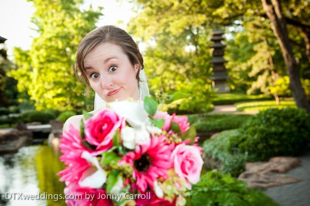 Lindsay Bridals