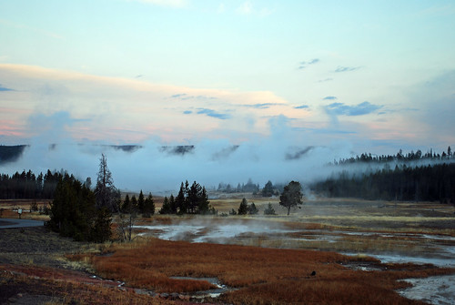 USA_115_Yellowstone_32
