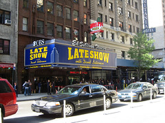 2010_NYAF_141 (Slick Vic) Tags: nyc newyork lateshowwithdavidletterman