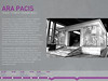Augustus Presentation - edited_Page_14