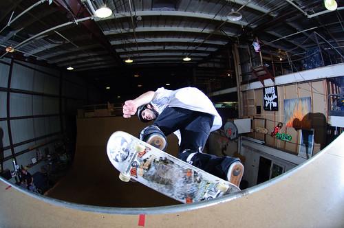Richmond Vert 10-13-2010-18