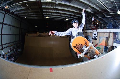 Richmond Vert 10-13-2010-23