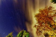 My first star sky pic (Aspiriini) Tags: longexposure sky night suomi finland stars star 7d 30sec starsky thti iso12800 thtitaivas jonilehto Astrometrydotnet:status=failed turunseutu aspiriini Astrometrydotnet:id=alpha20101024998600 pleiadesm45