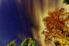 My first star sky pic (Aspiriini) Tags: longexposure sky night suomi finland stars star 7d 30sec starsky tähti iso12800 tähtitaivas jonilehto Astrometrydotnet:status=failed turunseutu aspiriini Astrometrydotnet:id=alpha20101024998600 pleiadesm45