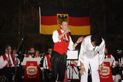 IMG_9280 (jayinvienna) Tags: dulles oktoberfest germanbeernight germanbeernight2010