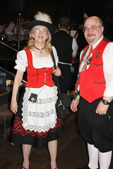 IMG_9240 (jayinvienna) Tags: dulles oktoberfest germanbeernight germanbeernight2010