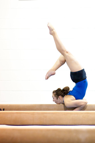 Maddie Gymnastics-24