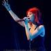 Paramore (59) por MystifyMe Concert Photography™