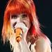 Paramore (73) por MystifyMe Concert Photography™