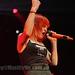 Paramore (23) por MystifyMe Concert Photography™