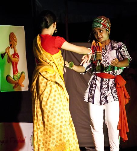 Durga Pooja -043