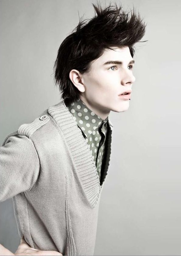 Luke Worrall0098_SHEER MAGAZINE Issue1
