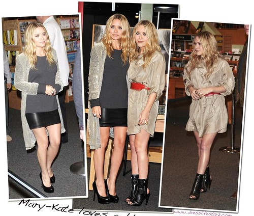 marykate_ashley_olsen_style08fall