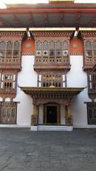 Bhutan-1678