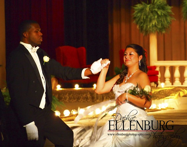 Blog 111010 Bishop State Coronation-16A