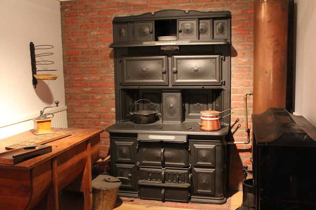 Cast Iron Cooking Stoves Cooking Stoves 5 Star Cooking