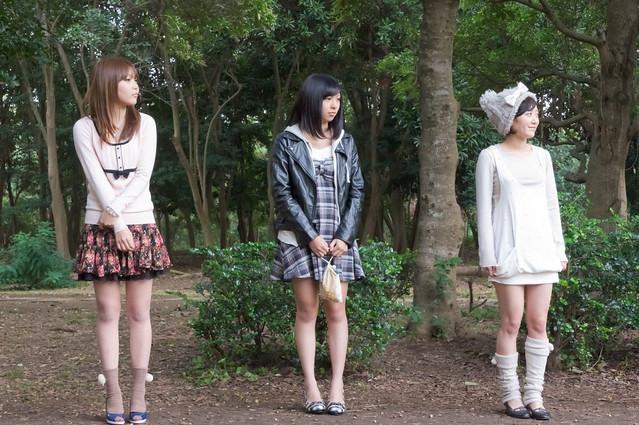 2010-11-13(土) フレッシュ大撮影会-02453