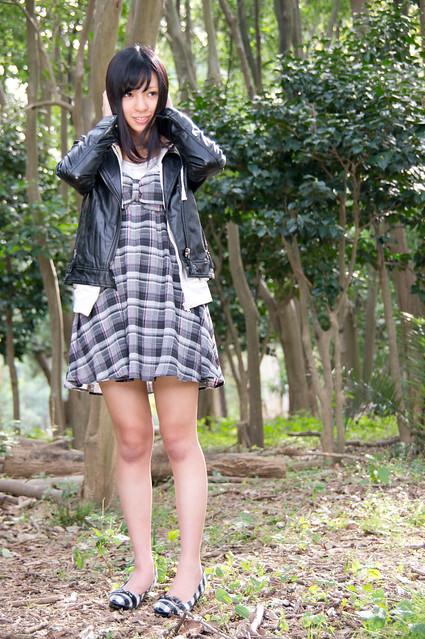 2010-11-13(土) フレッシュ大撮影会-02023
