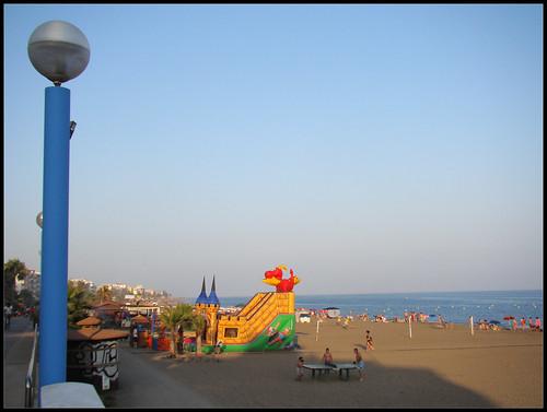 Playa del Rincón (2)
