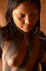 000000-5123 (SPDA Actualidad Ambiental) Tags: brasil selva comunidadesnativas
