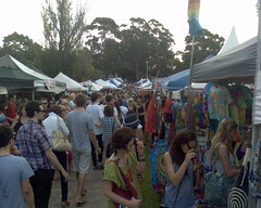 Newtown Festival 5