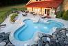 "Christmas Mountain Village Pool (Bluegreen-Resorts) Tags: wisconsin cabin dells bluegreen resort"" travel"" vacation"" rentals"" ""ski ""hotels bluegreenresorts ""wisconsin resorts"" dells"" waterparks""wisconsin"