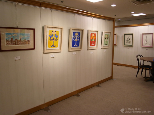 20101116solo_exhibition03