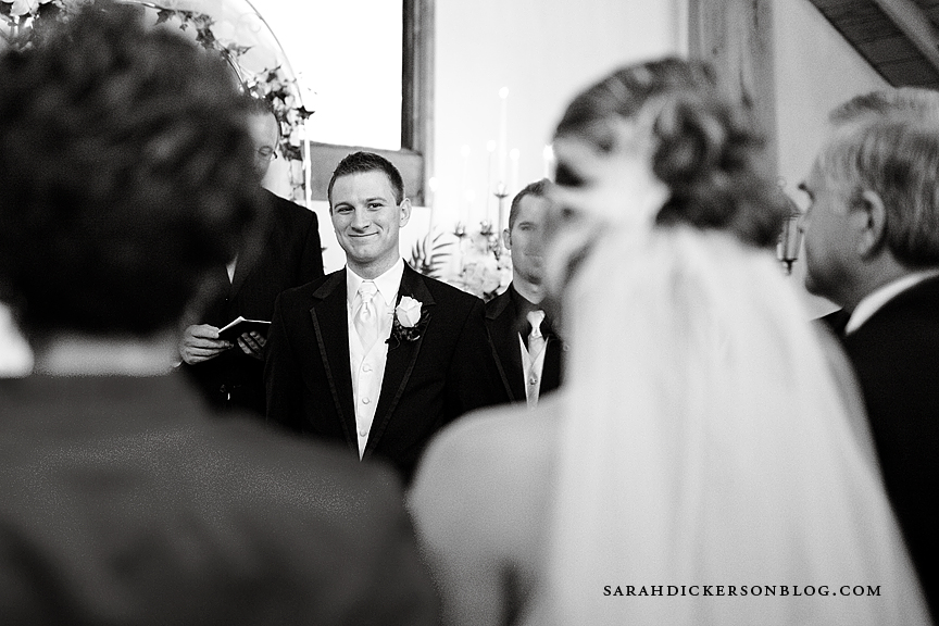Larimore House Plantation, Florissant Missouri wedding photographer
