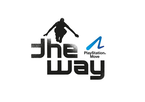 PlayStation Move-the way-freigegeben_20101110