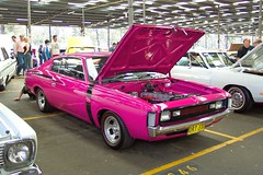 2003 new wales 1971 day all south magenta australia nsw valiant chrysler mopar rt charger fairfield vh showground e37