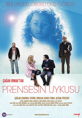 Prensesin Uykusu (2010)