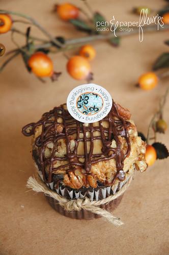 cupcakes8158